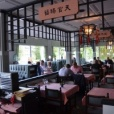 Restaurang Hong Kong