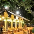 Restaurang Victoria