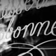 Brasseri Bobonne