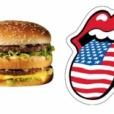 Amerikansk mat, Grill- & Stekhus
