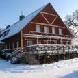 Stora Skuggans Wärdshus