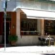 Karla Café & Restaurang
