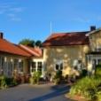 Arlandastad Golfrestaurang