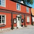 Wärdshuset Lasse Maja