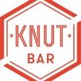 Knut Bar