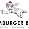 Hamburger Börs